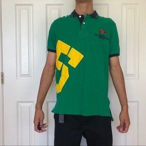 Vintage 90s polo Ralph Lauren polo shirt